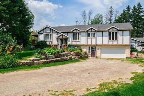 House for sale at 536 Highway 8 Hy Hamilton Ontario - MLS: X4533135