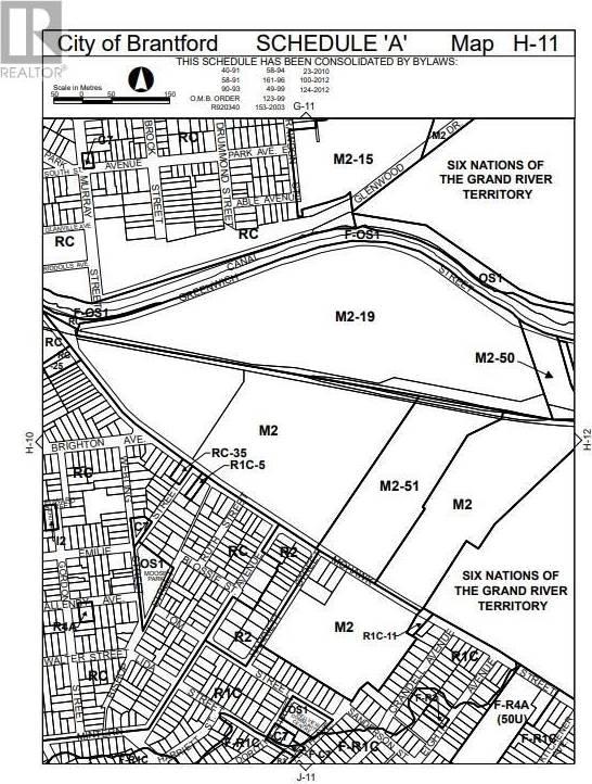 8 - 543 Greenwich Street, Brantford   Image 2