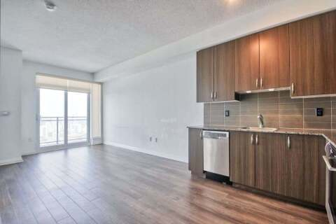 Apartment for rent at 55 Ann O'reilly Rd Unit 3509 Toronto Ontario - MLS: C4771732