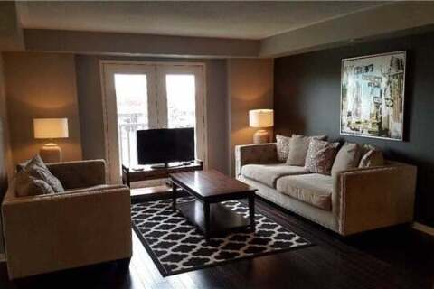 Apartment for rent at 5725 Tenth Line Unit 8 Mississauga Ontario - MLS: W4818488
