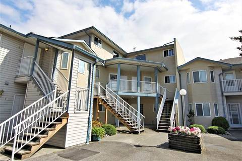 Townhouse for sale at 5770 Vedder Rd Unit 8 Sardis British Columbia - MLS: R2378793