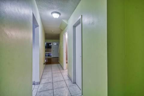 Condo for sale at 60 Grandravine Dr Unit 8 Toronto Ontario - MLS: W4646946