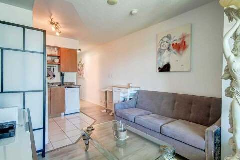 Condo for sale at 600 Fleet St Unit 808 Toronto Ontario - MLS: C4775259