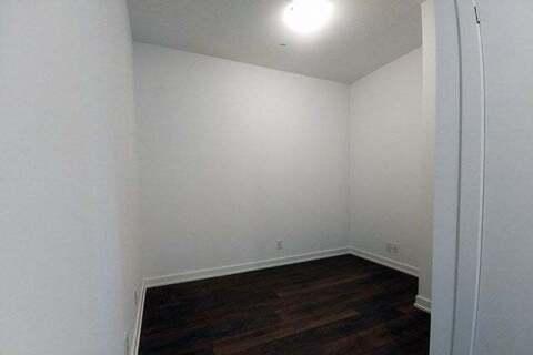 Apartment for rent at 609 Avenue Rd Unit 1208 Toronto Ontario - MLS: C4771101