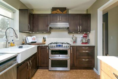 Townhouse for sale at 61 23rd Ave E Unit 8 Vancouver British Columbia - MLS: R2348228