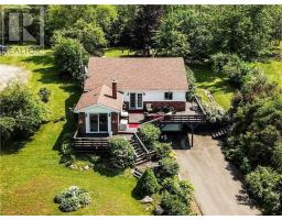 For Sale: 8 - 6108 Curtis Point Road, Alnwick Haldimand, ON   2 Bed, 2 Bath House for $629,900. See 21 photos!
