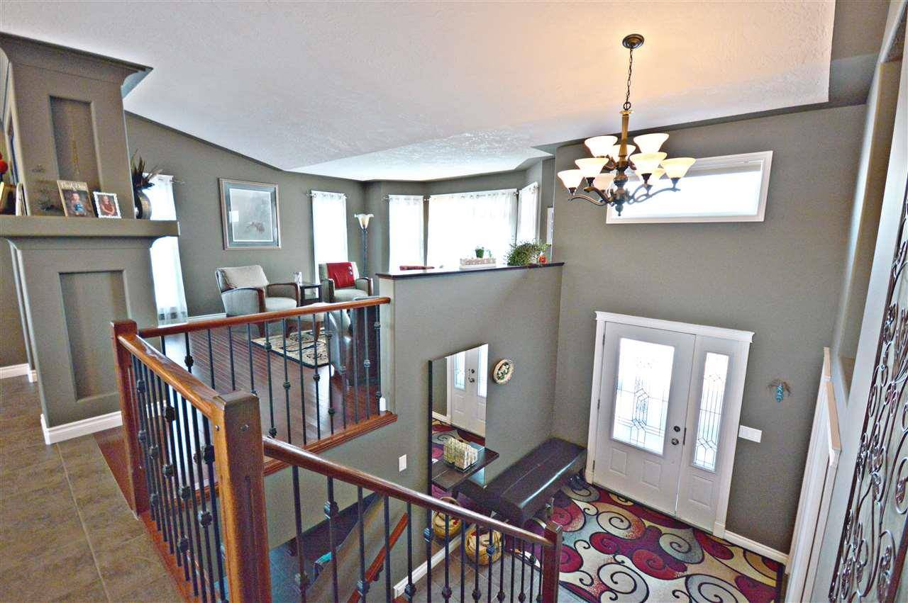 8 - 61130 Rge Road, Rural Bonnyville M.d. | Image 2