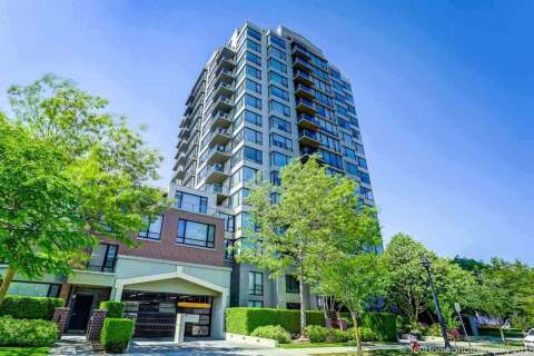 Townhouse for sale at 6233 Katsura St Unit 8 Richmond British Columbia - MLS: R2463648