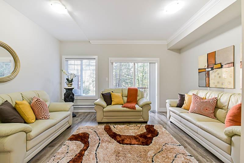 Sold: 8 - 6388 140 Street, Surrey, BC
