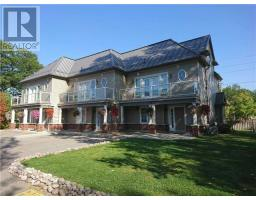 For Sale: 64 River Road, Wasaga Beach, ON | 3 Bed, 3 Bath Condo for $469,900. See 9 photos!
