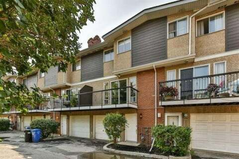 Townhouse for sale at 643 4 Ave Northeast Unit 8 Calgary Alberta - MLS: C4302286