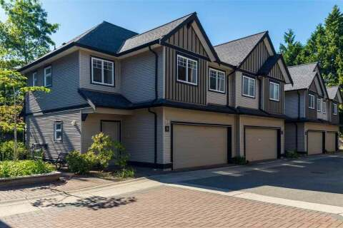 Townhouse for sale at 6511 No. 1 Rd Unit 8 Richmond British Columbia - MLS: R2470603