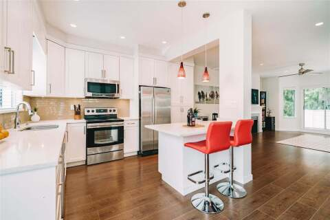 Townhouse for sale at 6700 Rumble St Unit 8 Burnaby British Columbia - MLS: R2475880