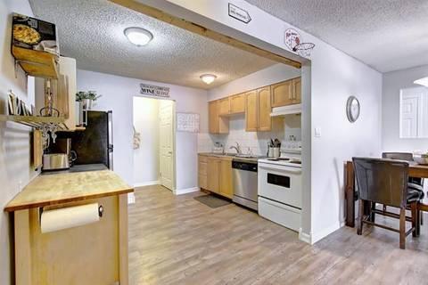 8 - 6827 Centre Street Northwest, Calgary | Image 2