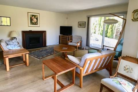 Townhouse for sale at 699 Dougall Rd Unit 8 Gibsons British Columbia - MLS: R2345231