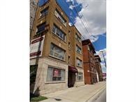 For Rent: 709 Main Street E, Hamilton, ON   2 Bed, 1 Bath Condo for $1,045. See 6 photos!