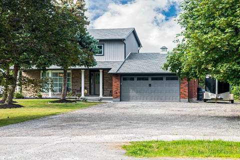 House for sale at 743 #8 Highway Hy Hamilton Ontario - MLS: X4623683