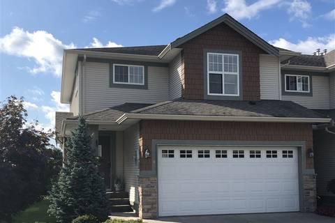 Townhouse for sale at 7475 Garnet Dr Unit 8 Sardis British Columbia - MLS: R2406051