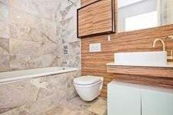 Apartment for rent at 75 St Nicholas St Unit 3408 Toronto Ontario - MLS: C4771037