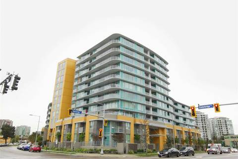 Townhouse for sale at 7708 Alderbridge Wy Unit 8 Richmond British Columbia - MLS: R2408374
