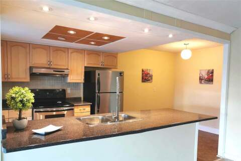 Apartment for rent at 7825 Bayview Ave Unit 208 Markham Ontario - MLS: N4773536