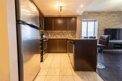 Condo for sale at 8 Maison Parc Ct Unit 708 Vaughan Ontario - MLS: N4777466