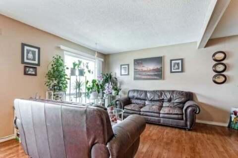 Condo for sale at 8 Sandringham Ct Unit 8 Brampton Ontario - MLS: W4767836