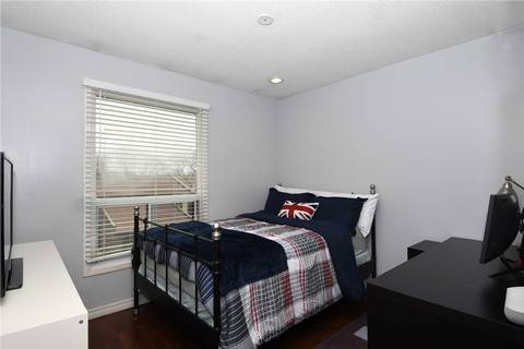 Condo for sale at 8 Turret Hillway Hllw Toronto Ontario - MLS: C4424585