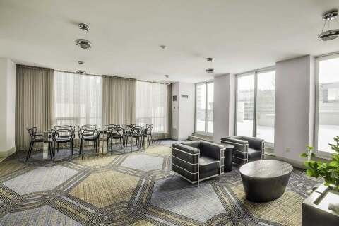 Apartment for rent at 801 Bay St Unit 1509 Toronto Ontario - MLS: C4777439