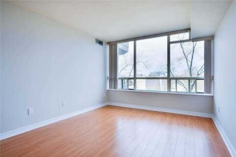 Condo for sale at 8501 Bayview Ave Unit 408 Richmond Hill Ontario - MLS: N4769969