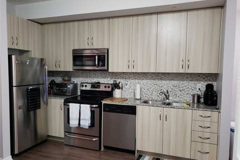 Condo for sale at 869 Wilson Ave Unit 8 Toronto Ontario - MLS: W4403567