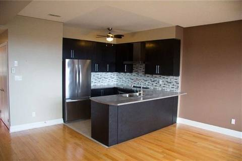 Apartment for rent at 885 Lakeshore Rd Unit 8 Mississauga Ontario - MLS: W4665854