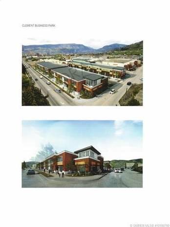 Home for rent at 889 Vaughan Ave Unit 8 Kelowna, Bc British Columbia - MLS: 10180780