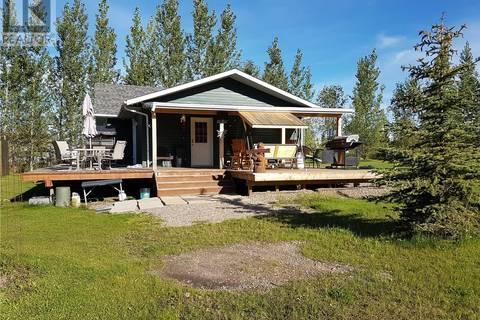 House for sale at 9 Lot And Dr Unit 8 Lac Des Iles Saskatchewan - MLS: SK770444