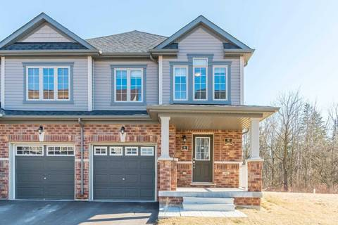 Townhouse for sale at 90 Duckworth Rd Unit #8 Cambridge Ontario - MLS: X4726846