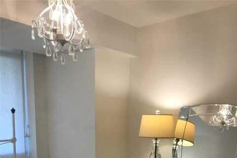 Apartment for rent at 900 Mount Pleasant Rd Unit 208 Toronto Ontario - MLS: C4768721