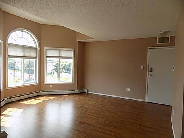 Condo for sale at 902 13 St Unit 8 Cold Lake Alberta - MLS: E4159978