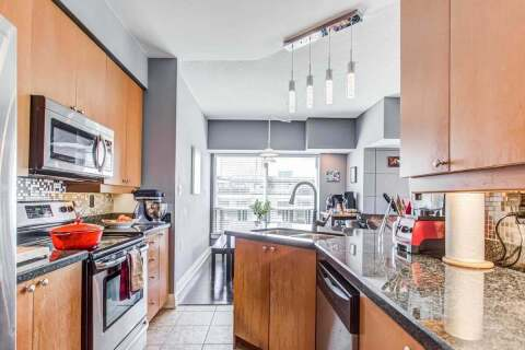 Condo for sale at 920 Sheppard Ave Unit Ph908 Toronto Ontario - MLS: C4770236