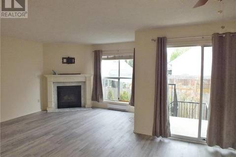 Townhouse for sale at 947 Caledonia Ave Unit 8 Victoria British Columbia - MLS: 408384