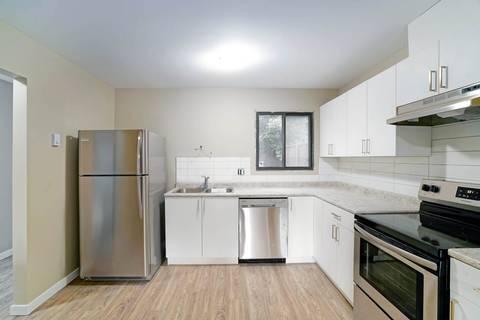Townhouse for sale at 9473 Hazel St Unit 8 Chilliwack British Columbia - MLS: R2414150