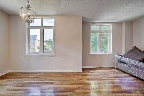 Condo for sale at 98 Redpath Ave Unit 8 Toronto Ontario - MLS: C4806147