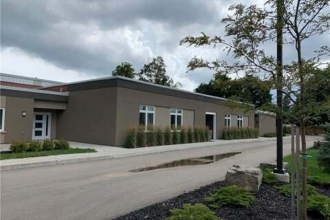 Residential property for sale at 992 Windham Centre Rd Unit 8 Windham Centre Ontario - MLS: 30826099