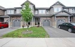 Townhouse for sale at 8 Abigail Cres Caledon Ontario - MLS: W4497387