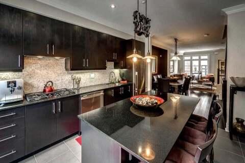 Townhouse for sale at 8 Agar Ln Vaughan Ontario - MLS: N4776263