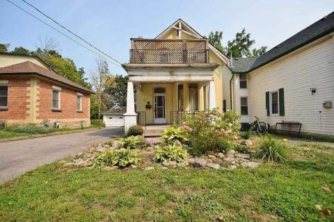 House for sale at 8 Albert St Kawartha Lakes Ontario - MLS: X4919142