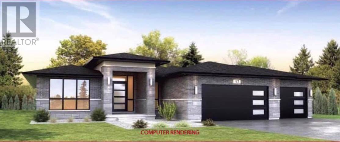 House for sale at 8 Alexia Ct Leamington Ontario - MLS: 20000354