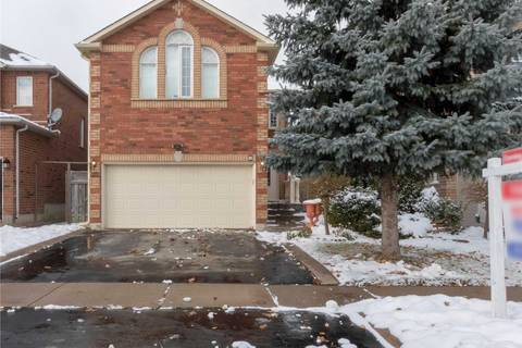 House for sale at 8 Amaryllis Ave Richmond Hill Ontario - MLS: N4389603