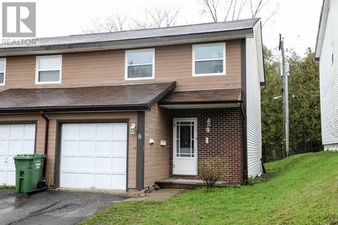 8 Angelview Court, Fredericton | Image 1