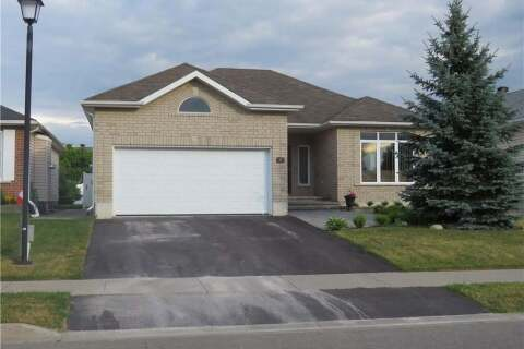 House for sale at 8 Antonio Wy Perth Ontario - MLS: 1198032