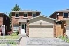 House for sale at 8 Apsco Ave Toronto Ontario - MLS: E4806221